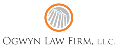 Ogwyn Law Firm